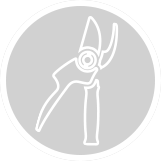icone-entretien