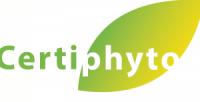 Certiphyto